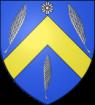 logo ASS - 95x105